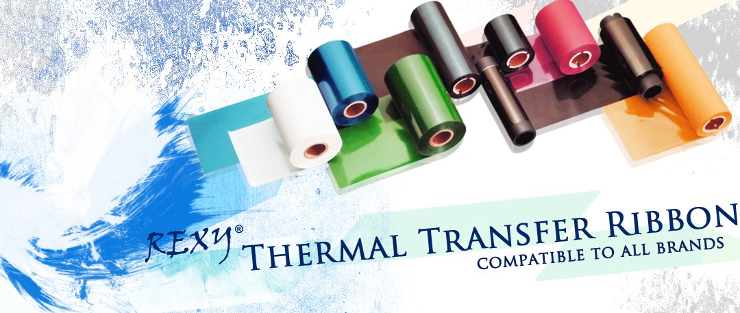 01_thermalribbon_eng