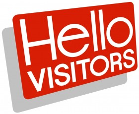 Logo-HelloVisitors-300pp