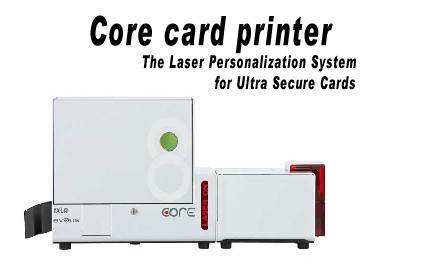 5AM_core_card_printer_eng