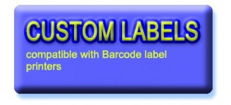 21Customlabel eng